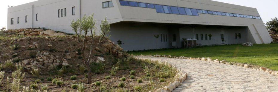 Museum of Ancient Eleftherna